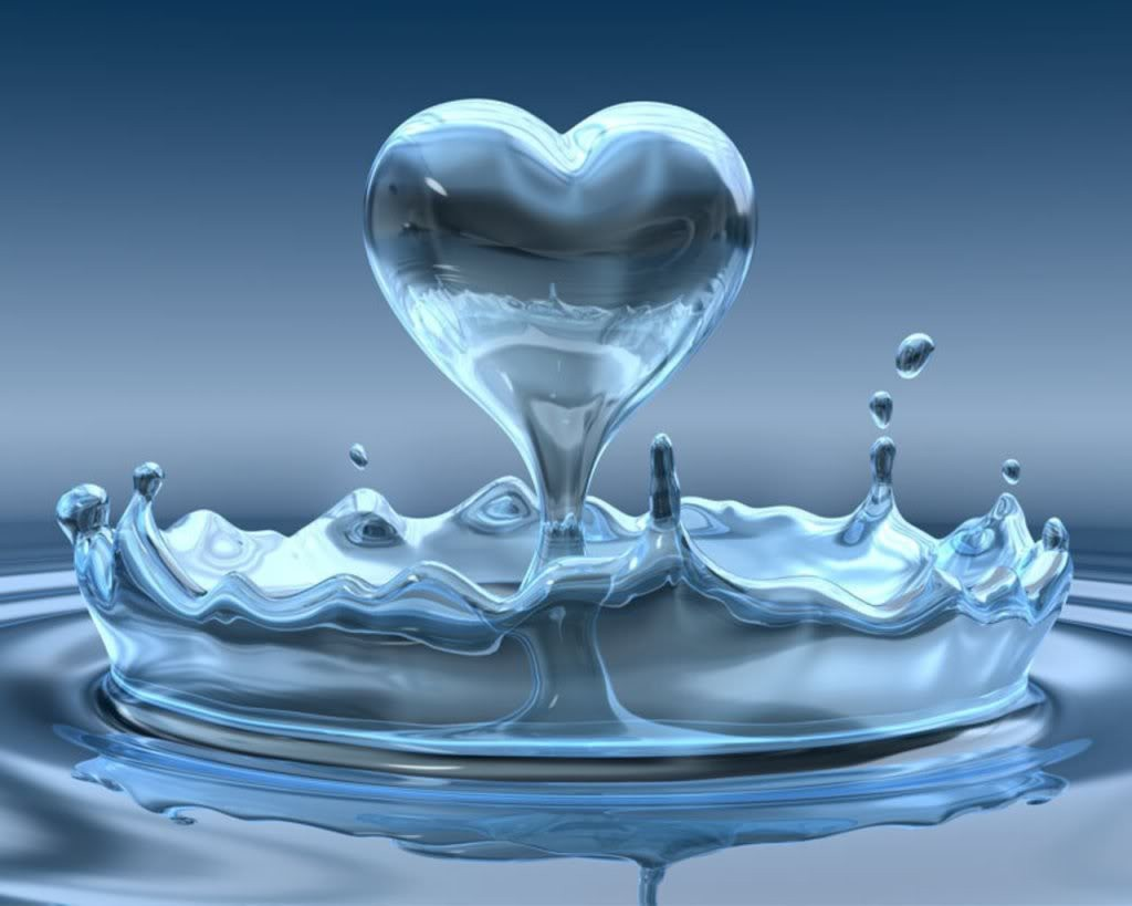 recupero acqua